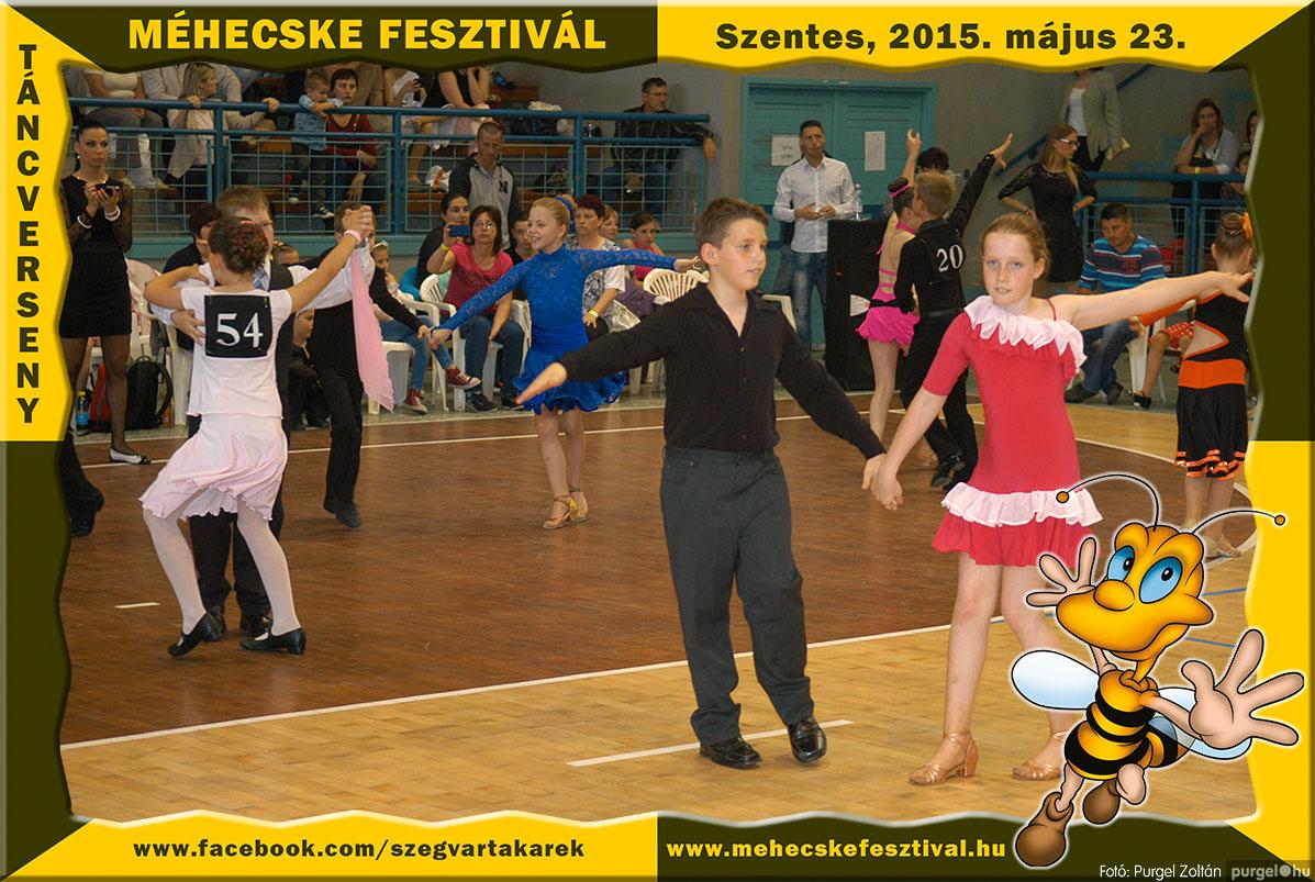 2015.05.23. 023 Szegvár és Vidéke Tak. Szöv. - Méhecske Fesztivál táncverseny - Fotó:PURGEL ZOLTÁN©.jpg