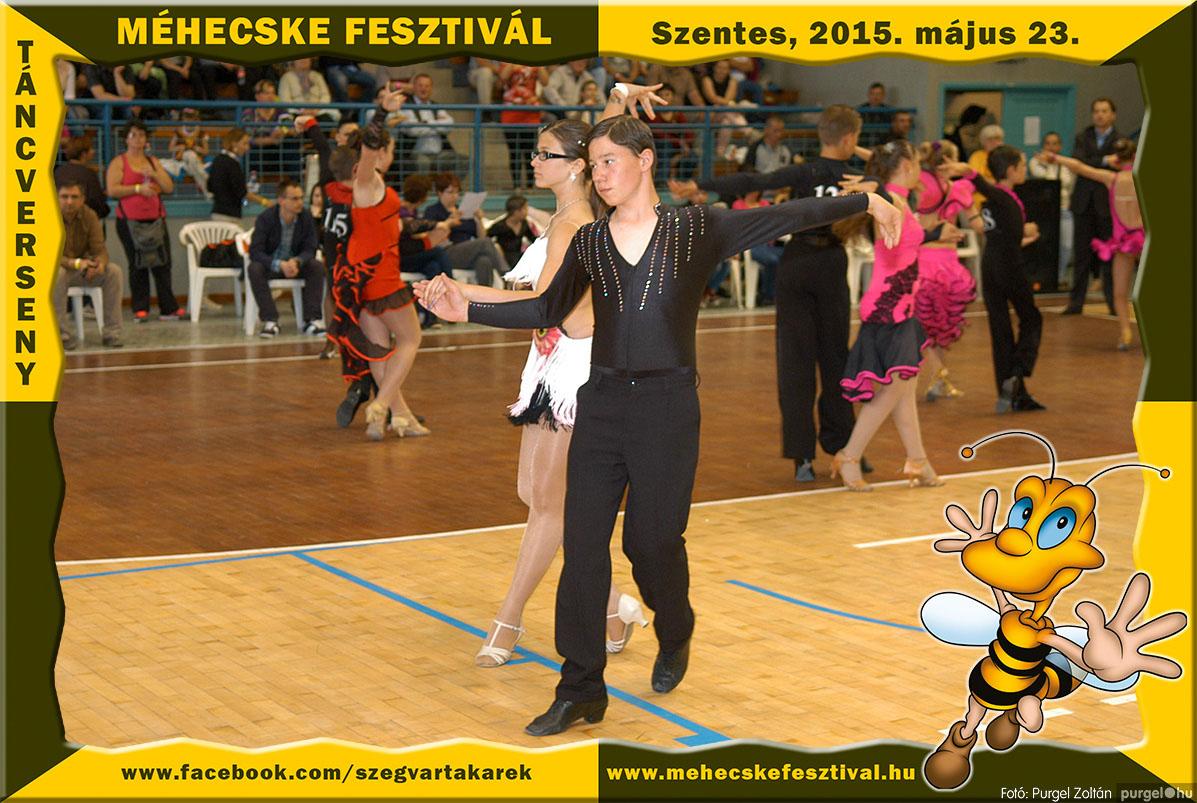 2015.05.23. 015 Szegvár és Vidéke Tak. Szöv. - Méhecske Fesztivál táncverseny - Fotó:PURGEL ZOLTÁN©.jpg