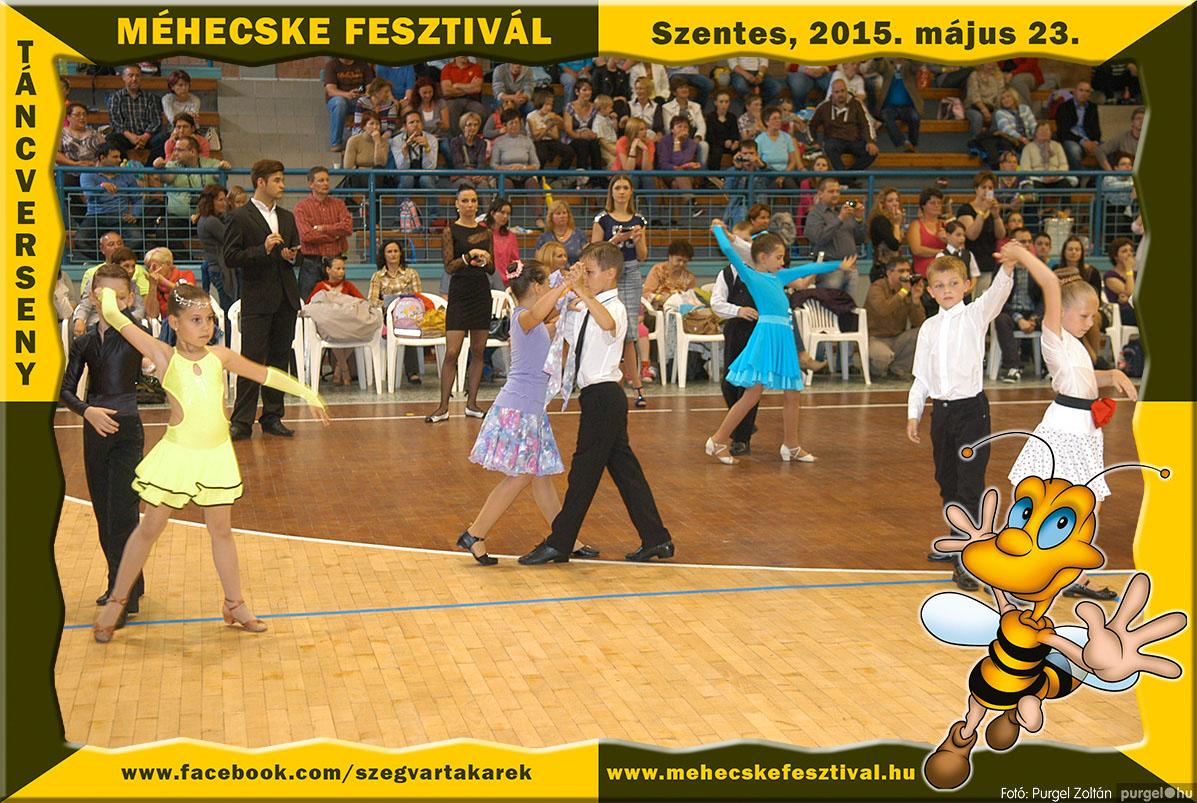 2015.05.23. 009 Szegvár és Vidéke Tak. Szöv. - Méhecske Fesztivál táncverseny - Fotó:PURGEL ZOLTÁN©.jpg