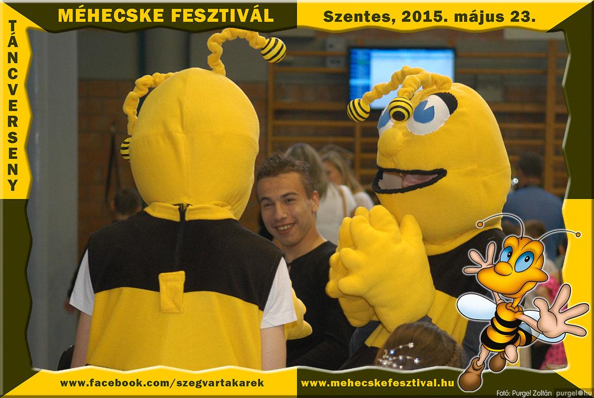 2015.05.23. 003 Szegvár és Vidéke Tak. Szöv. - Méhecske Fesztivál táncverseny - Fotó:PURGEL ZOLTÁN©.jpg