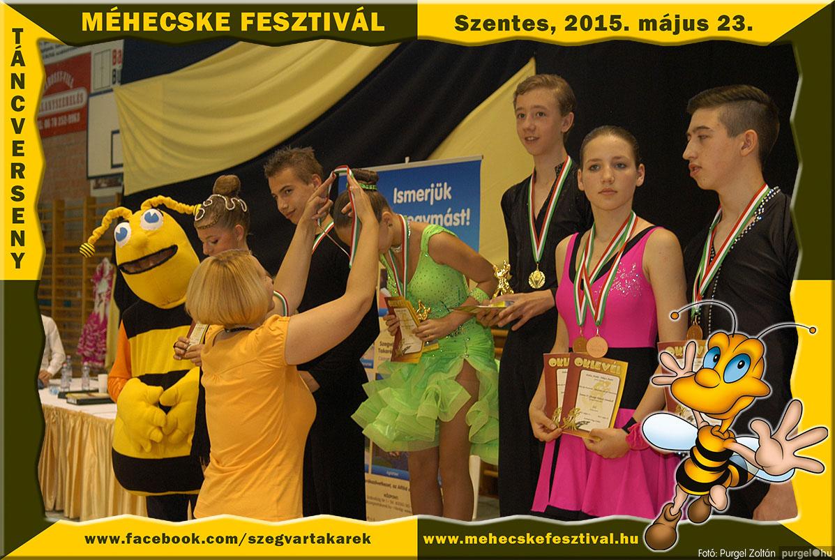 2015.05.23. 361 Szegvár és Vidéke Tak. Szöv. - Méhecske Fesztivál táncverseny - Fotó:PURGEL ZOLTÁN©.jpg