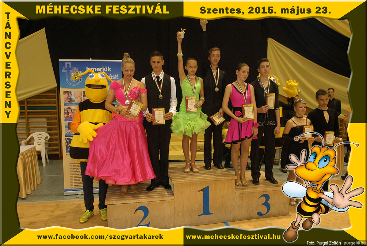 2015.05.23. 359 Szegvár és Vidéke Tak. Szöv. - Méhecske Fesztivál táncverseny - Fotó:PURGEL ZOLTÁN©.jpg