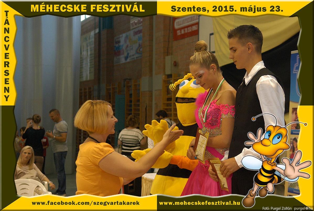 2015.05.23. 357 Szegvár és Vidéke Tak. Szöv. - Méhecske Fesztivál táncverseny - Fotó:PURGEL ZOLTÁN©.jpg