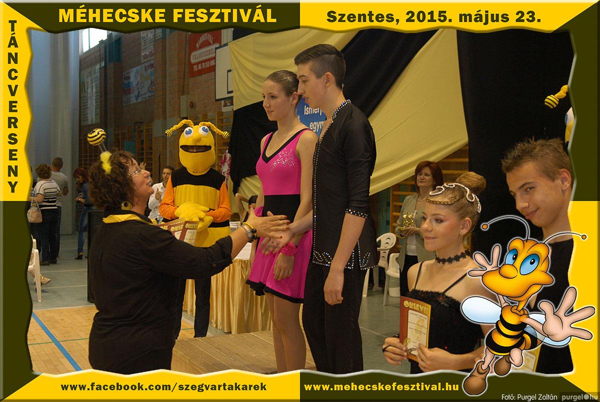2015.05.23. 356 Szegvár és Vidéke Tak. Szöv. - Méhecske Fesztivál táncverseny - Fotó:PURGEL ZOLTÁN©.jpg