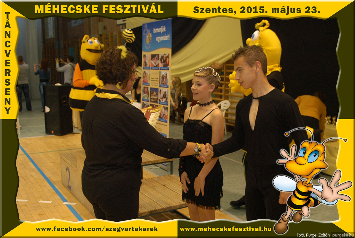 2015.05.23. 355 Szegvár és Vidéke Tak. Szöv. - Méhecske Fesztivál táncverseny - Fotó:PURGEL ZOLTÁN©.jpg