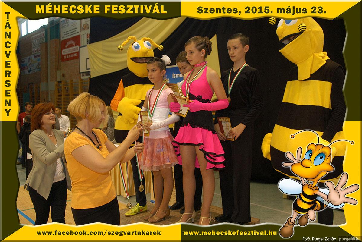 2015.05.23. 352 Szegvár és Vidéke Tak. Szöv. - Méhecske Fesztivál táncverseny - Fotó:PURGEL ZOLTÁN©.jpg