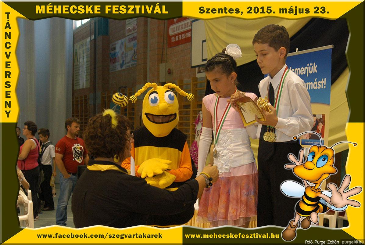 2015.05.23. 351 Szegvár és Vidéke Tak. Szöv. - Méhecske Fesztivál táncverseny - Fotó:PURGEL ZOLTÁN©.jpg