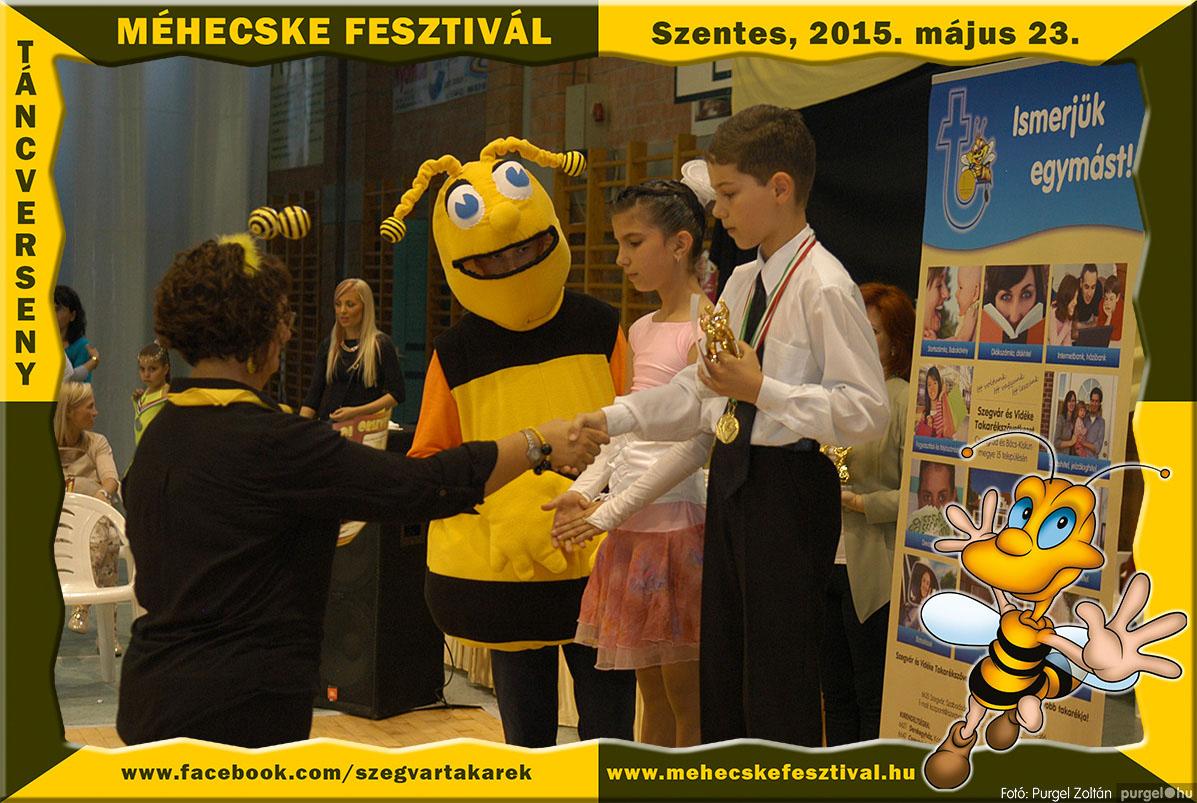 2015.05.23. 347 Szegvár és Vidéke Tak. Szöv. - Méhecske Fesztivál táncverseny - Fotó:PURGEL ZOLTÁN©.jpg