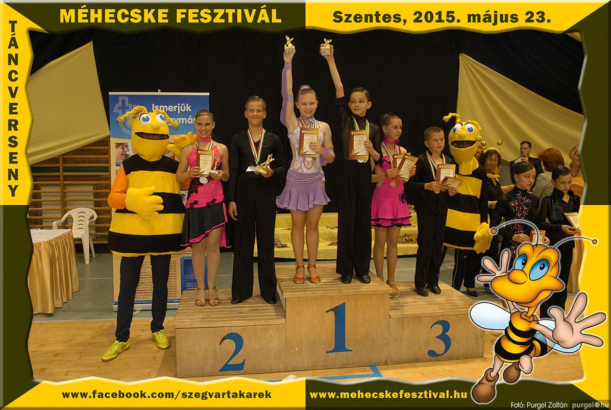 2015.05.23. 345 Szegvár és Vidéke Tak. Szöv. - Méhecske Fesztivál táncverseny - Fotó:PURGEL ZOLTÁN©.jpg