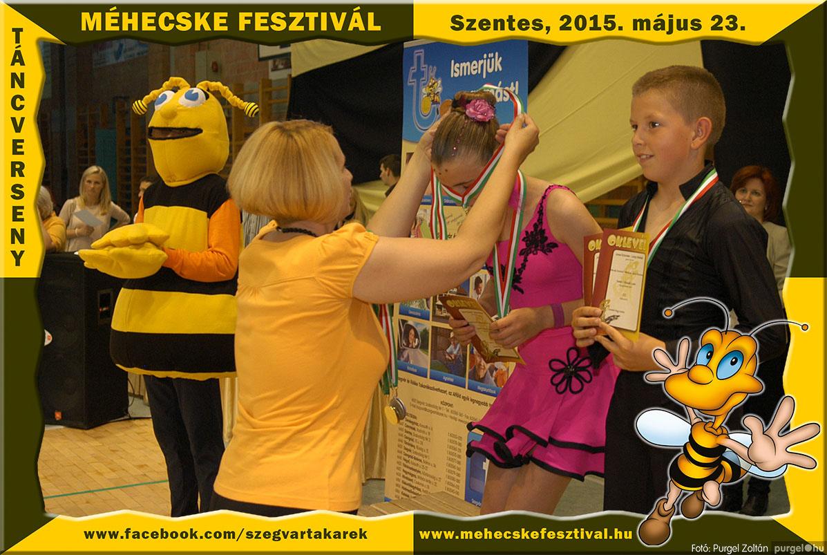 2015.05.23. 343 Szegvár és Vidéke Tak. Szöv. - Méhecske Fesztivál táncverseny - Fotó:PURGEL ZOLTÁN©.jpg