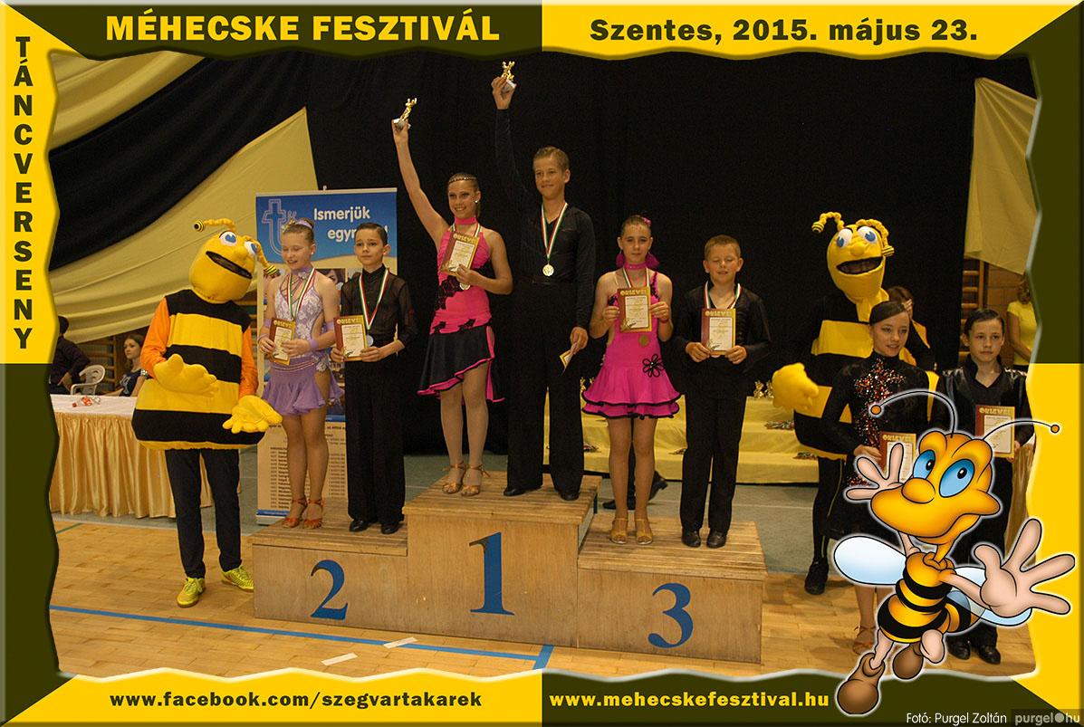 2015.05.23. 339 Szegvár és Vidéke Tak. Szöv. - Méhecske Fesztivál táncverseny - Fotó:PURGEL ZOLTÁN©.jpg