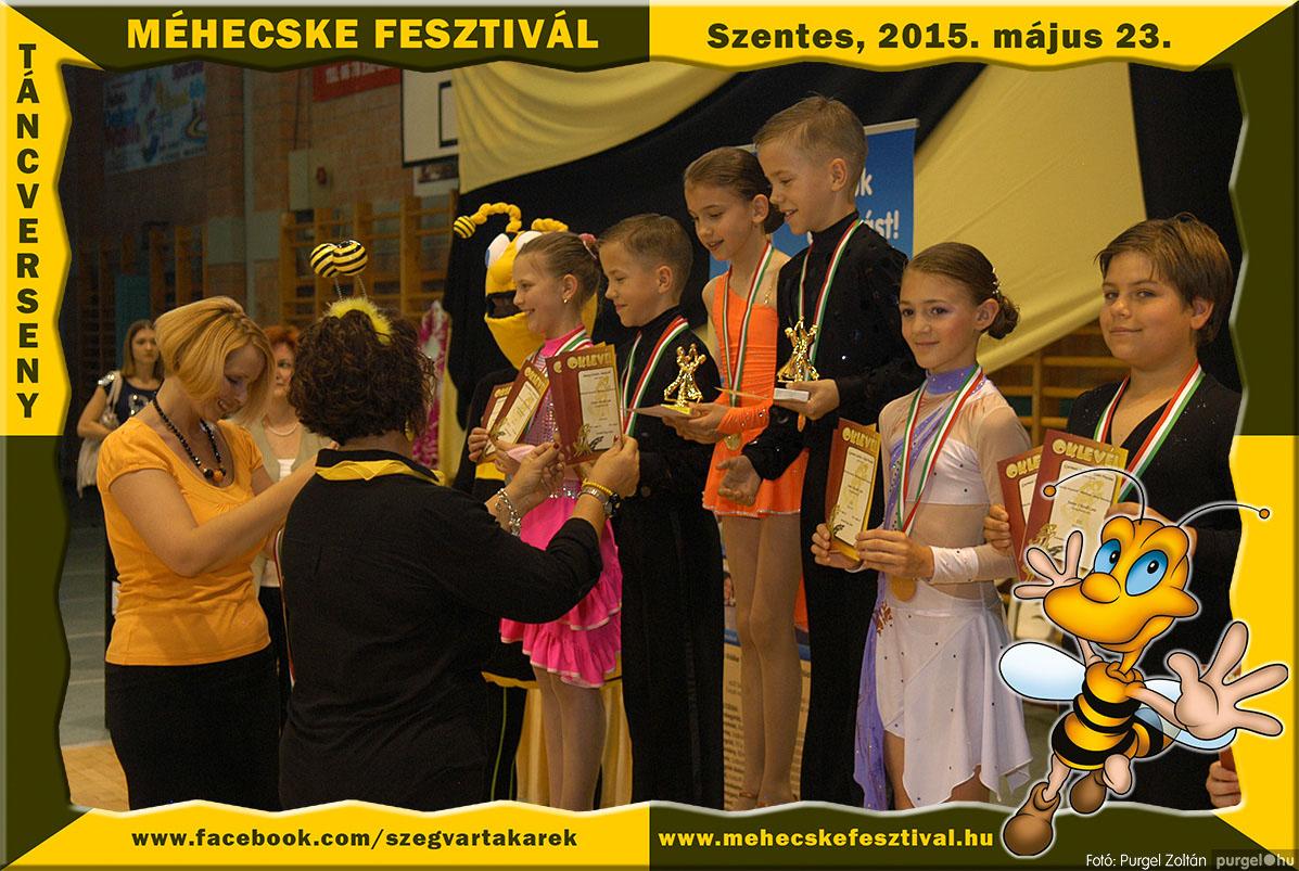 2015.05.23. 331 Szegvár és Vidéke Tak. Szöv. - Méhecske Fesztivál táncverseny - Fotó:PURGEL ZOLTÁN©.jpg