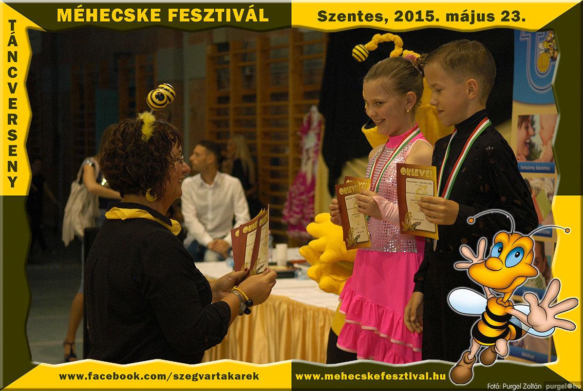 2015.05.23. 330 Szegvár és Vidéke Tak. Szöv. - Méhecske Fesztivál táncverseny - Fotó:PURGEL ZOLTÁN©.jpg