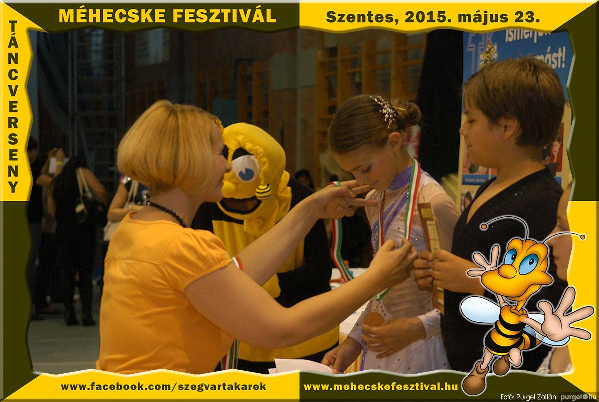 2015.05.23. 329 Szegvár és Vidéke Tak. Szöv. - Méhecske Fesztivál táncverseny - Fotó:PURGEL ZOLTÁN©.jpg