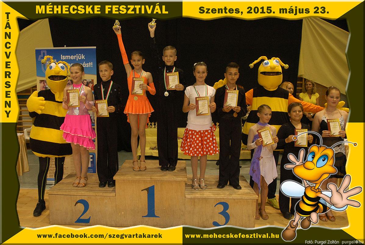 2015.05.23. 323 Szegvár és Vidéke Tak. Szöv. - Méhecske Fesztivál táncverseny - Fotó:PURGEL ZOLTÁN©.jpg