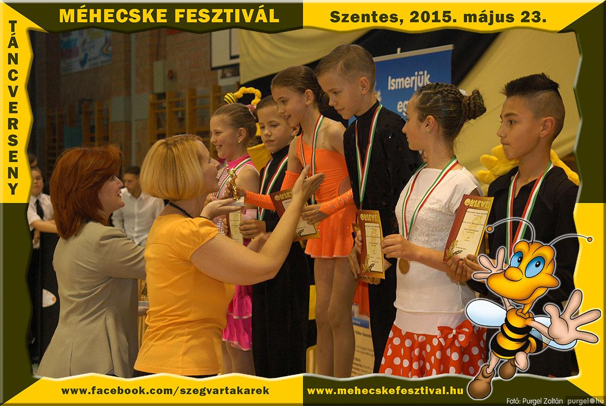 2015.05.23. 322 Szegvár és Vidéke Tak. Szöv. - Méhecske Fesztivál táncverseny - Fotó:PURGEL ZOLTÁN©.jpg