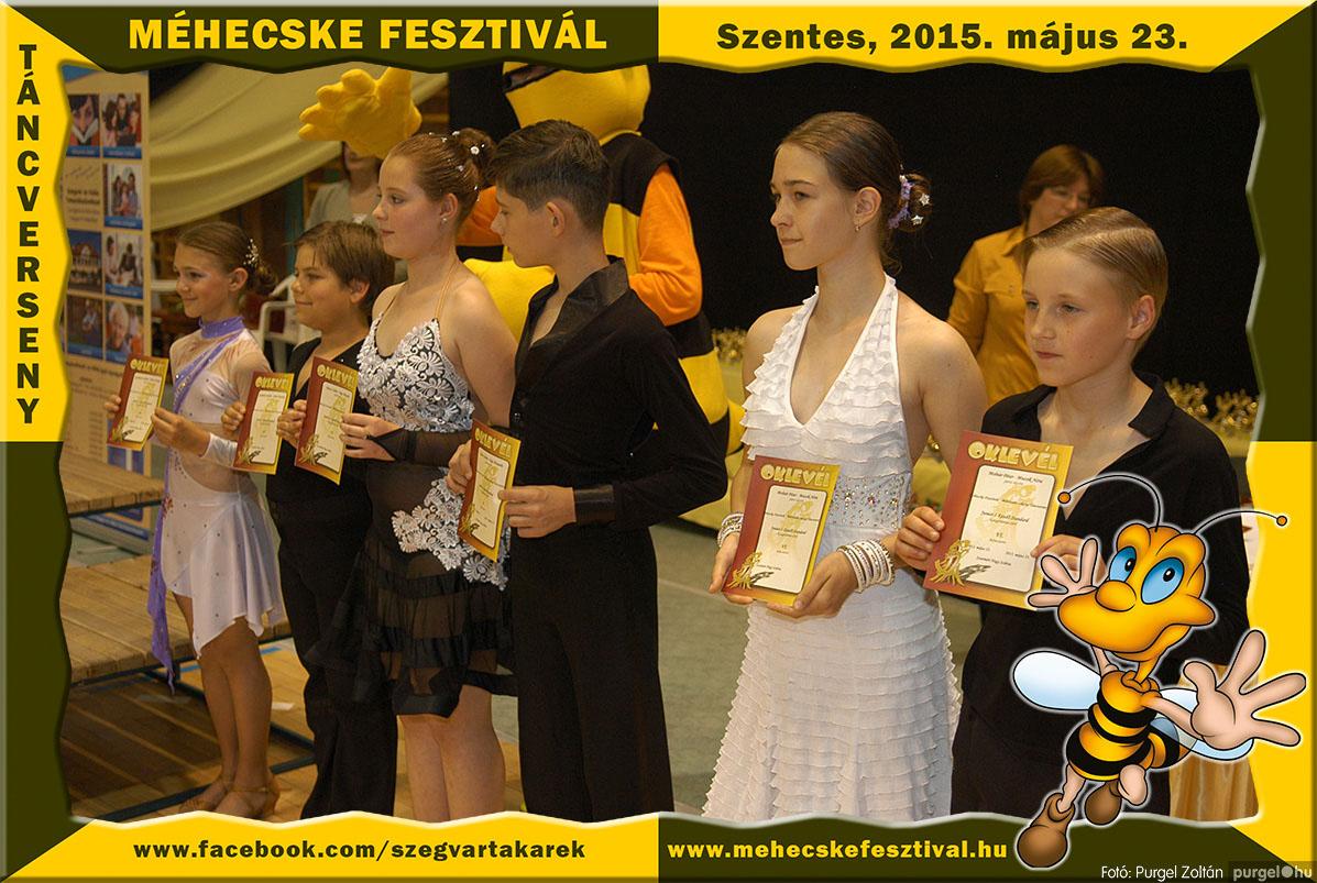2015.05.23. 318 Szegvár és Vidéke Tak. Szöv. - Méhecske Fesztivál táncverseny - Fotó:PURGEL ZOLTÁN©.jpg