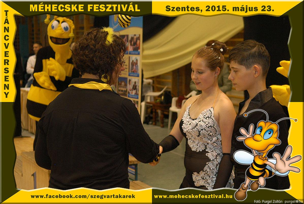 2015.05.23. 317 Szegvár és Vidéke Tak. Szöv. - Méhecske Fesztivál táncverseny - Fotó:PURGEL ZOLTÁN©.jpg