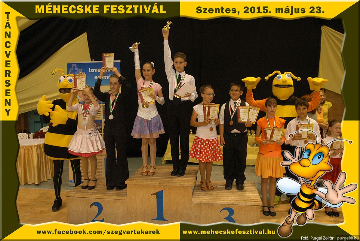 2015.05.23. 314 Szegvár és Vidéke Tak. Szöv. - Méhecske Fesztivál táncverseny - Fotó:PURGEL ZOLTÁN©.jpg