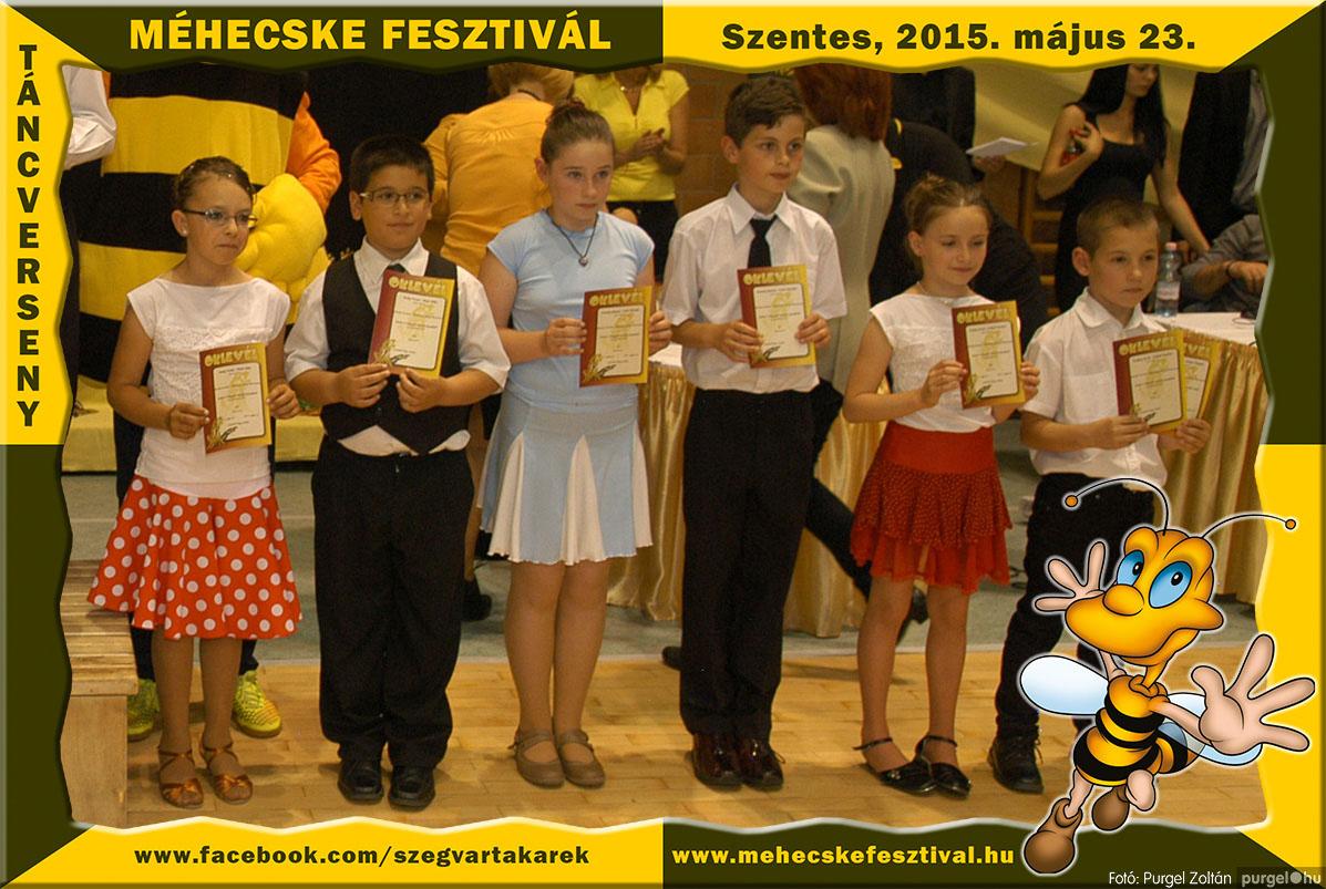 2015.05.23. 305 Szegvár és Vidéke Tak. Szöv. - Méhecske Fesztivál táncverseny - Fotó:PURGEL ZOLTÁN©.jpg