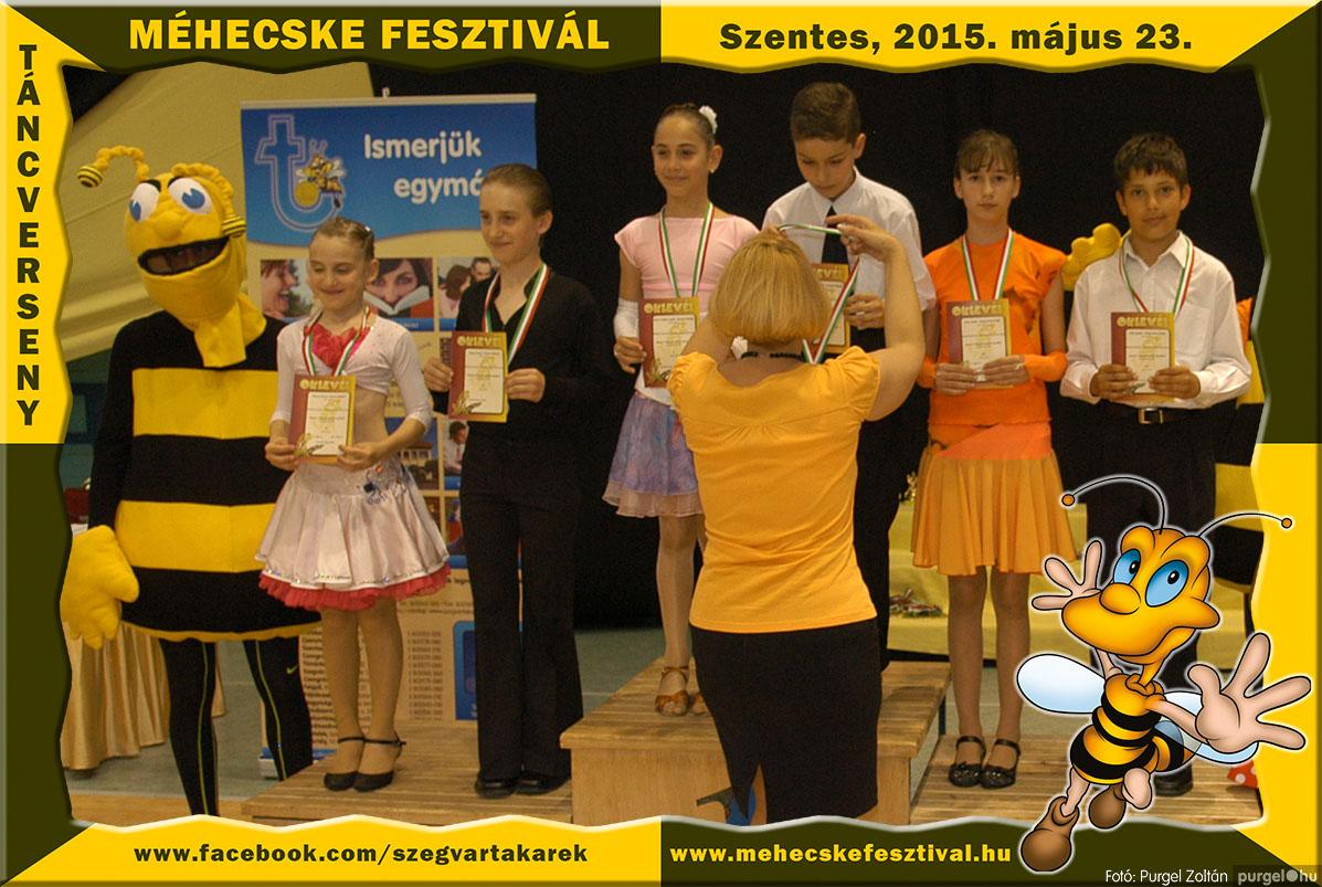 2015.05.23. 303 Szegvár és Vidéke Tak. Szöv. - Méhecske Fesztivál táncverseny - Fotó:PURGEL ZOLTÁN©.jpg