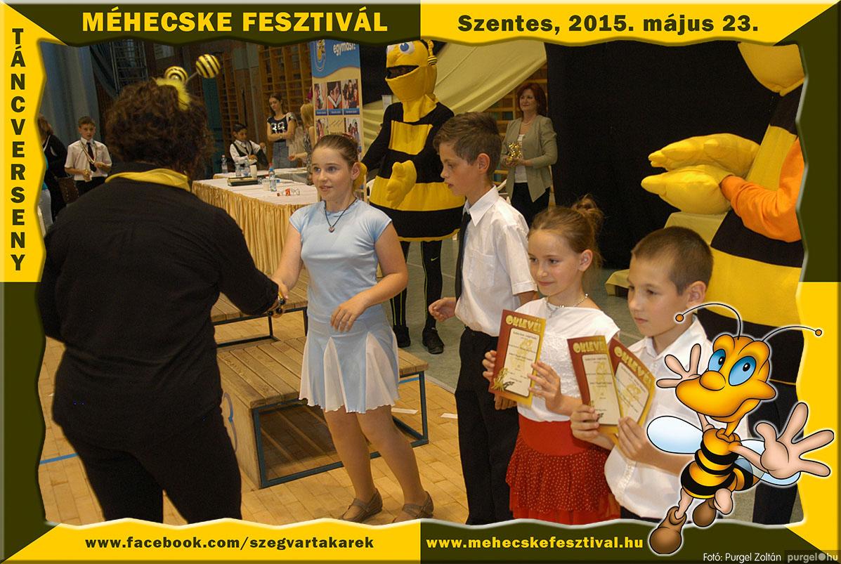 2015.05.23. 299 Szegvár és Vidéke Tak. Szöv. - Méhecske Fesztivál táncverseny - Fotó:PURGEL ZOLTÁN©.jpg