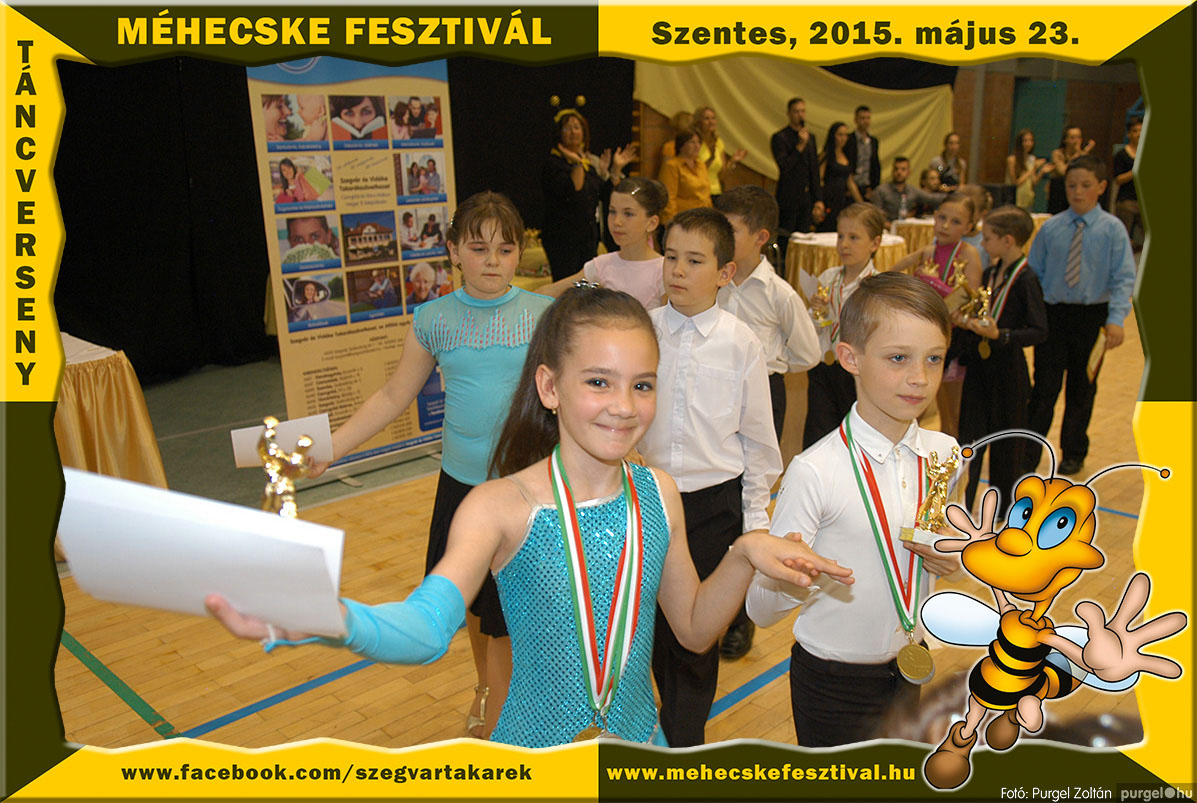 2015.05.23. 295 Szegvár és Vidéke Tak. Szöv. - Méhecske Fesztivál táncverseny - Fotó:PURGEL ZOLTÁN©.jpg