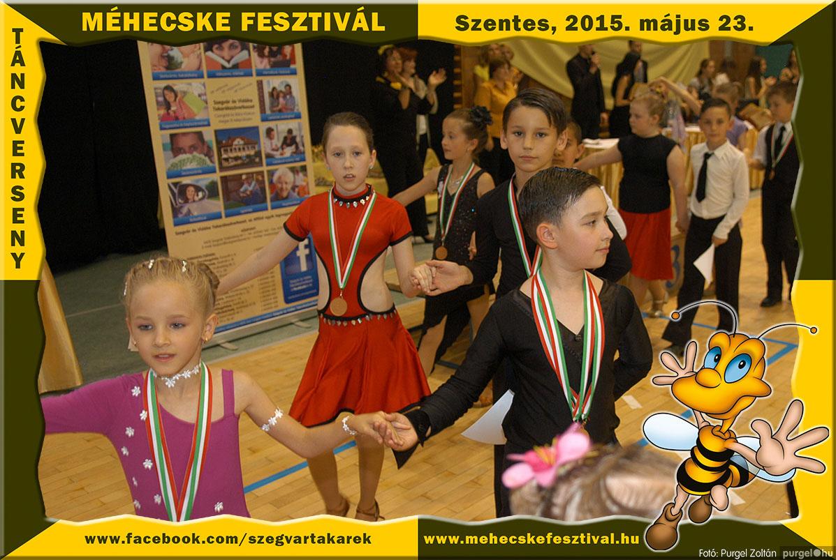2015.05.23. 290 Szegvár és Vidéke Tak. Szöv. - Méhecske Fesztivál táncverseny - Fotó:PURGEL ZOLTÁN©.jpg