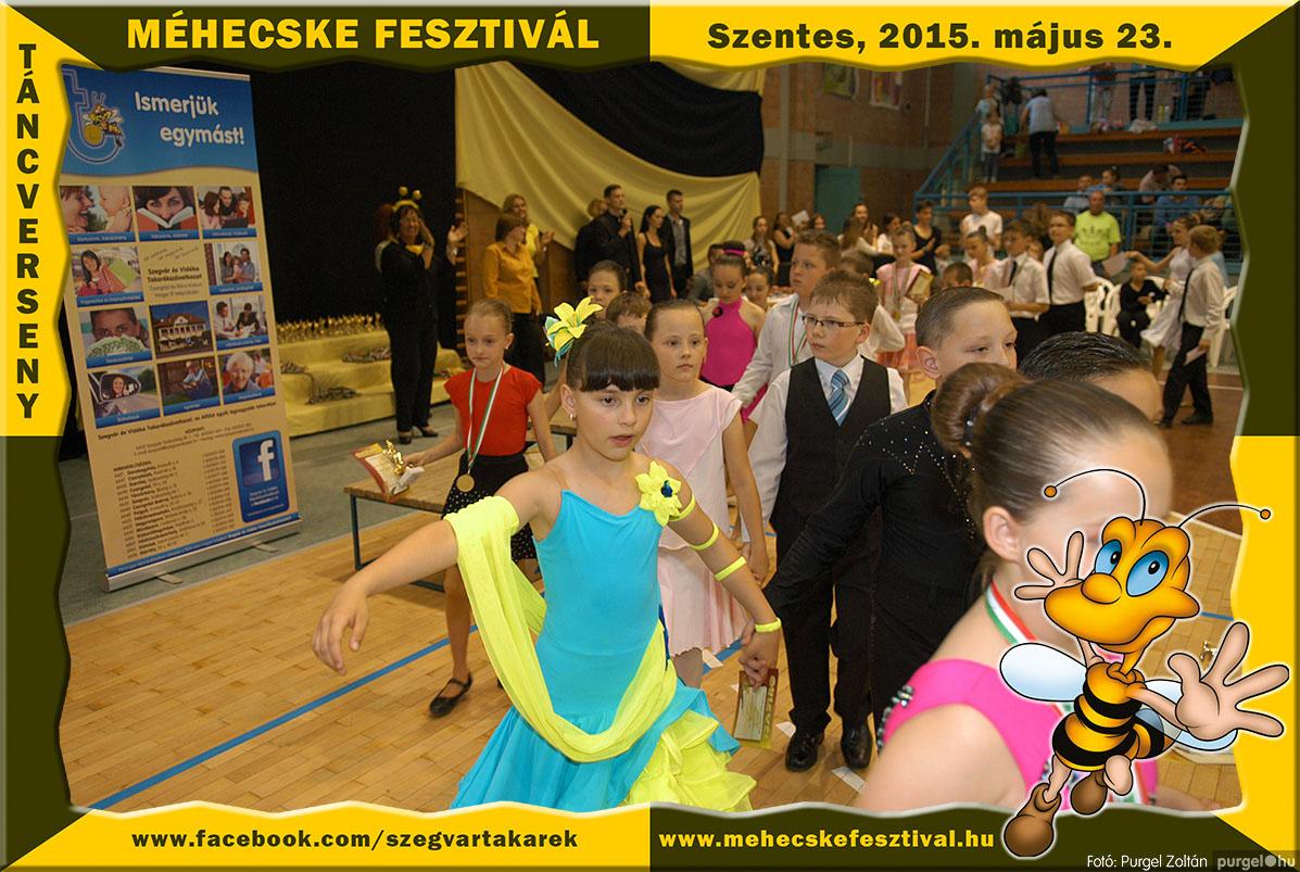 2015.05.23. 286 Szegvár és Vidéke Tak. Szöv. - Méhecske Fesztivál táncverseny - Fotó:PURGEL ZOLTÁN©.jpg