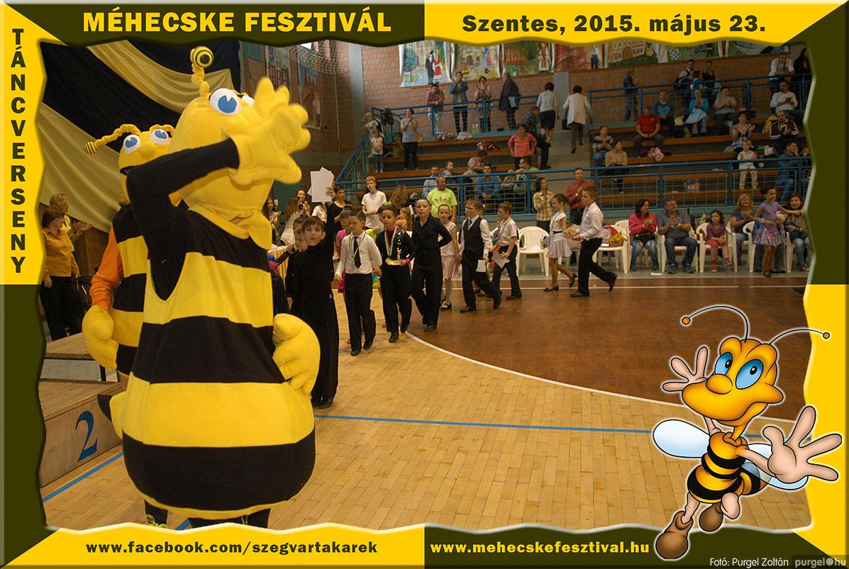 2015.05.23. 282 Szegvár és Vidéke Tak. Szöv. - Méhecske Fesztivál táncverseny - Fotó:PURGEL ZOLTÁN©.jpg