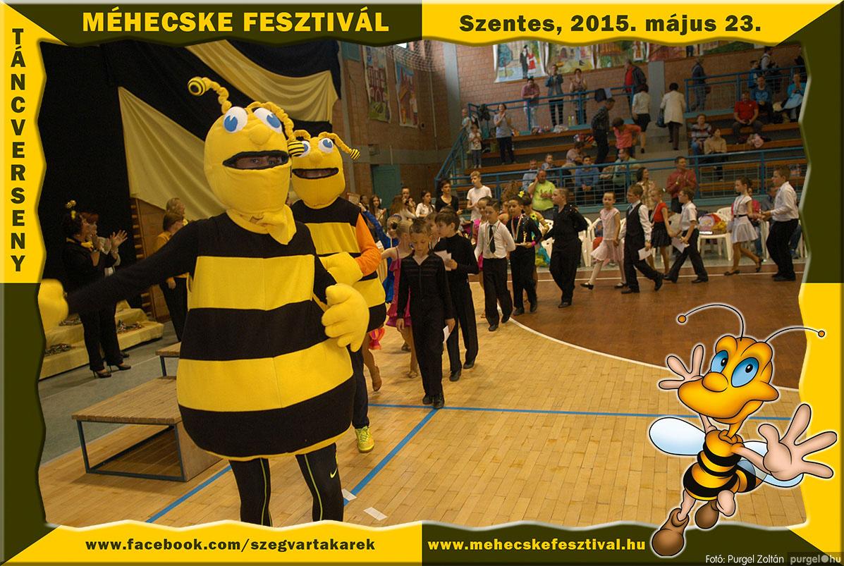 2015.05.23. 281 Szegvár és Vidéke Tak. Szöv. - Méhecske Fesztivál táncverseny - Fotó:PURGEL ZOLTÁN©.jpg