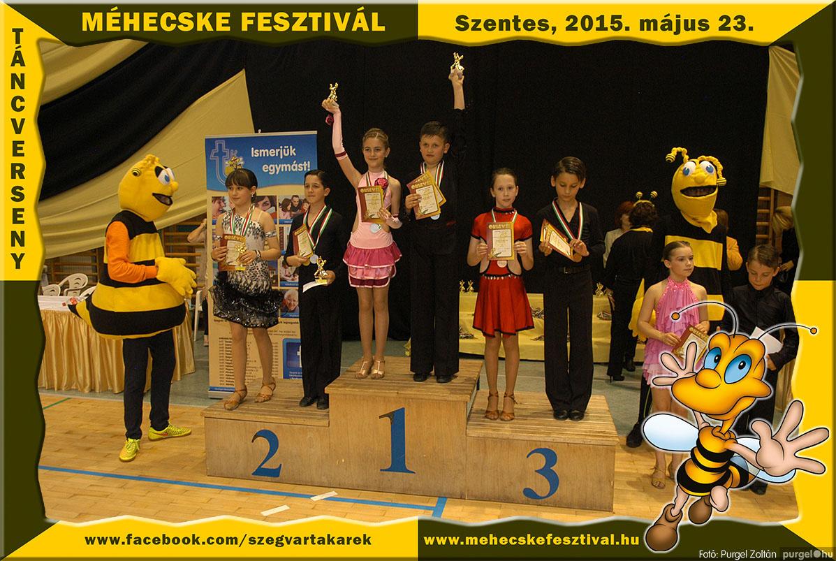2015.05.23. 280 Szegvár és Vidéke Tak. Szöv. - Méhecske Fesztivál táncverseny - Fotó:PURGEL ZOLTÁN©.jpg