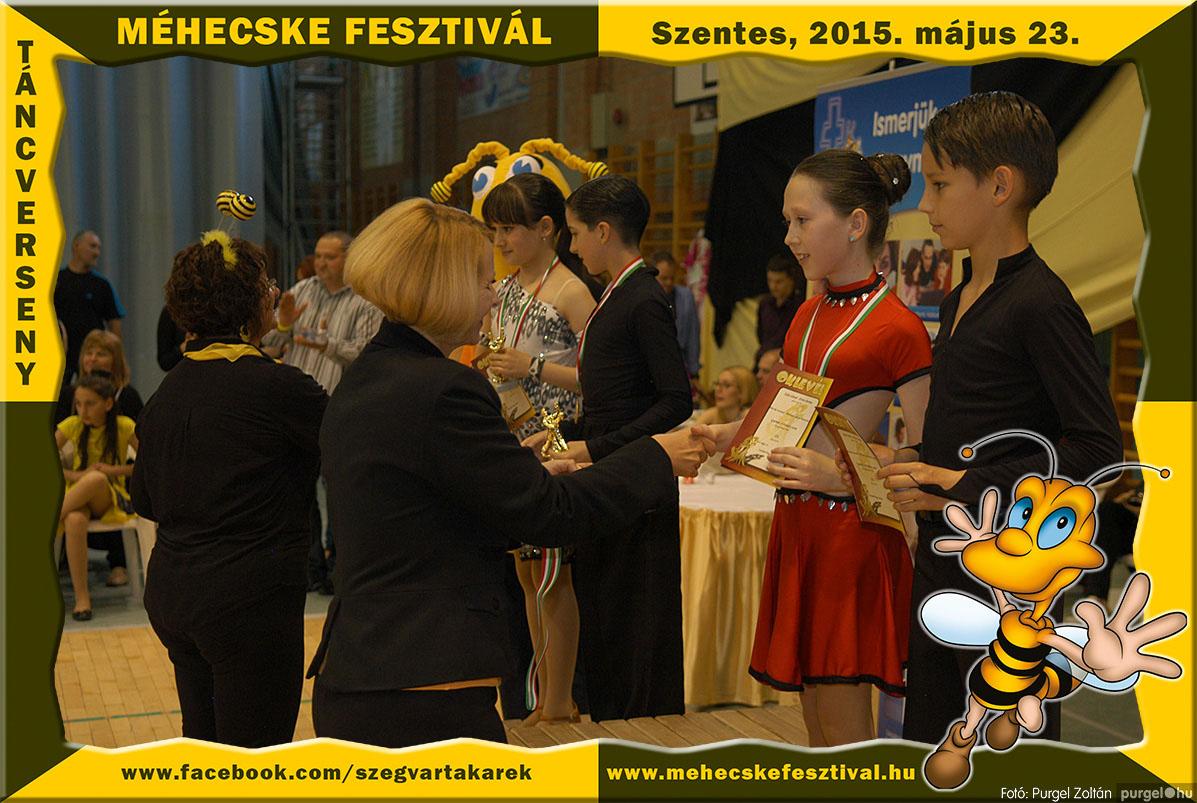 2015.05.23. 274 Szegvár és Vidéke Tak. Szöv. - Méhecske Fesztivál táncverseny - Fotó:PURGEL ZOLTÁN©.jpg