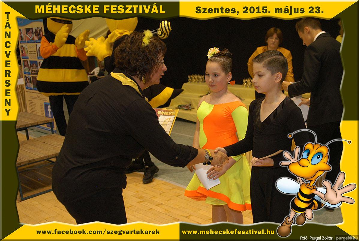 2015.05.23. 269 Szegvár és Vidéke Tak. Szöv. - Méhecske Fesztivál táncverseny - Fotó:PURGEL ZOLTÁN©.jpg