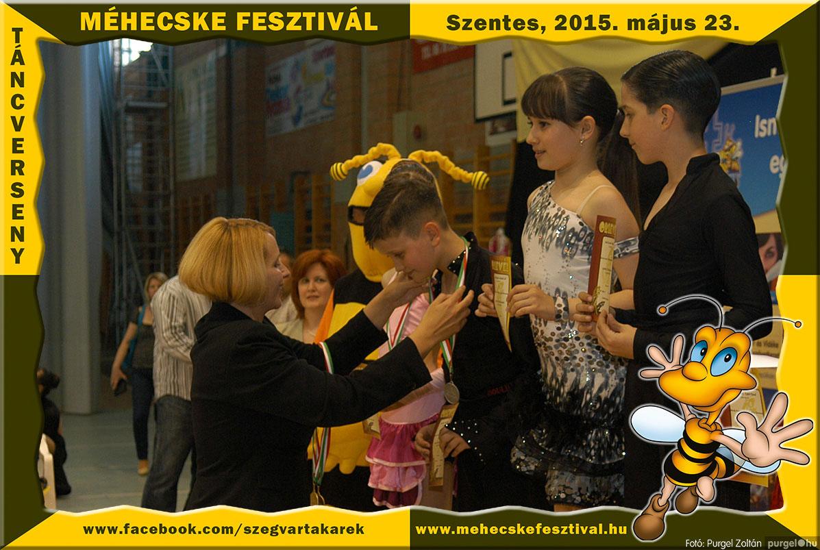 2015.05.23. 266 Szegvár és Vidéke Tak. Szöv. - Méhecske Fesztivál táncverseny - Fotó:PURGEL ZOLTÁN©.jpg