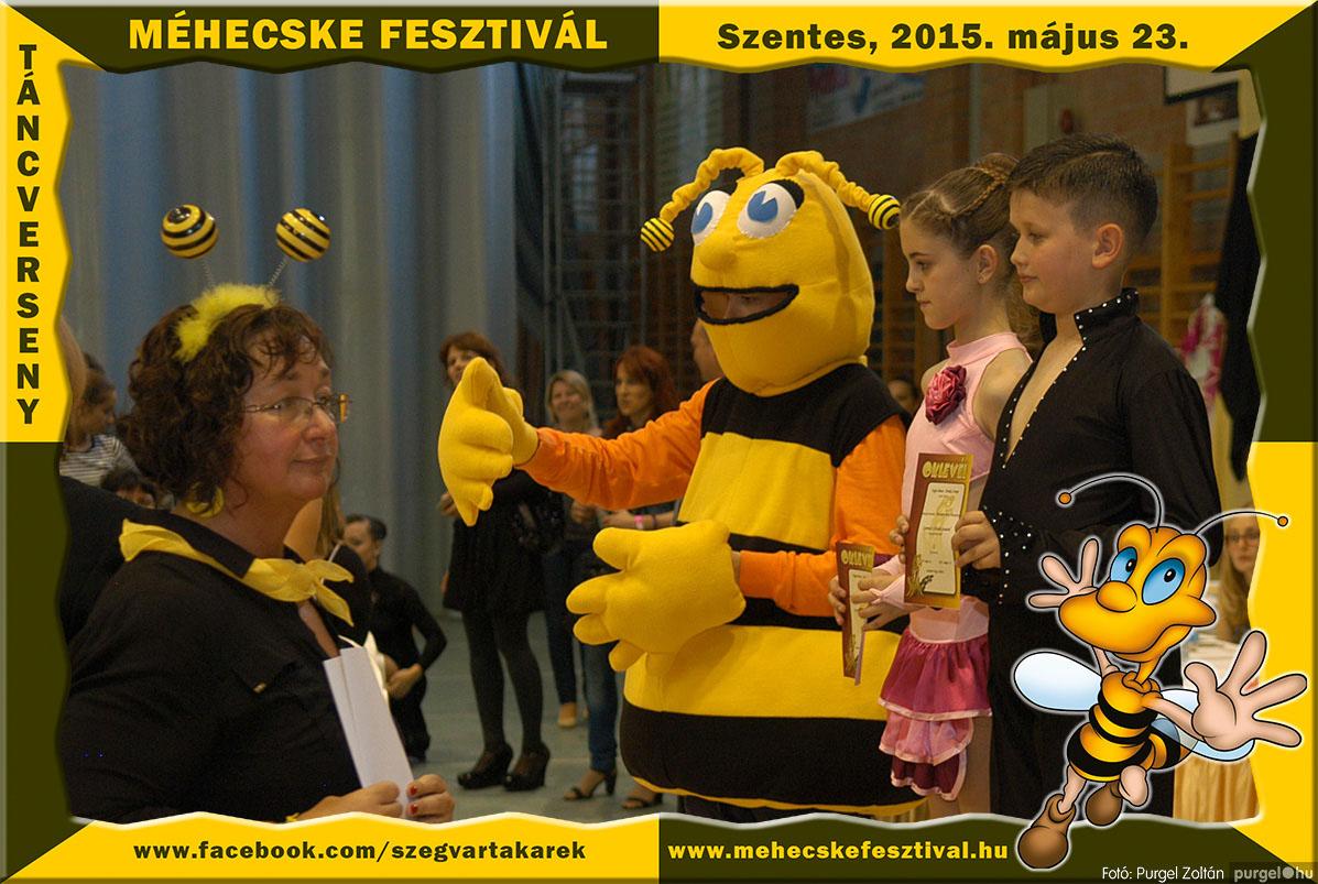 2015.05.23. 264 Szegvár és Vidéke Tak. Szöv. - Méhecske Fesztivál táncverseny - Fotó:PURGEL ZOLTÁN©.jpg