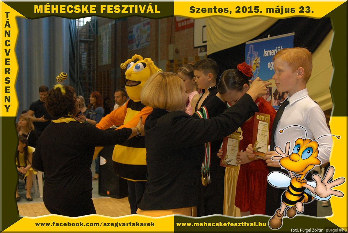 2015.05.23. 263 Szegvár és Vidéke Tak. Szöv. - Méhecske Fesztivál táncverseny - Fotó:PURGEL ZOLTÁN©.jpg