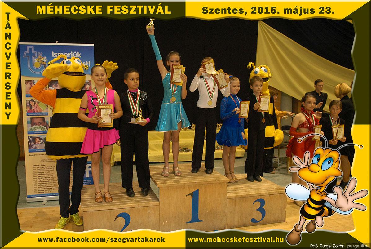 2015.05.23. 258 Szegvár és Vidéke Tak. Szöv. - Méhecske Fesztivál táncverseny - Fotó:PURGEL ZOLTÁN©.jpg