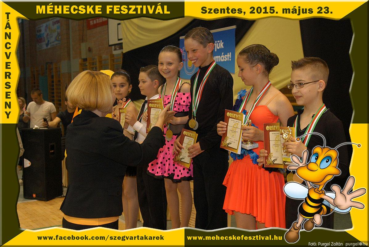 2015.05.23. 250 Szegvár és Vidéke Tak. Szöv. - Méhecske Fesztivál táncverseny - Fotó:PURGEL ZOLTÁN©.jpg