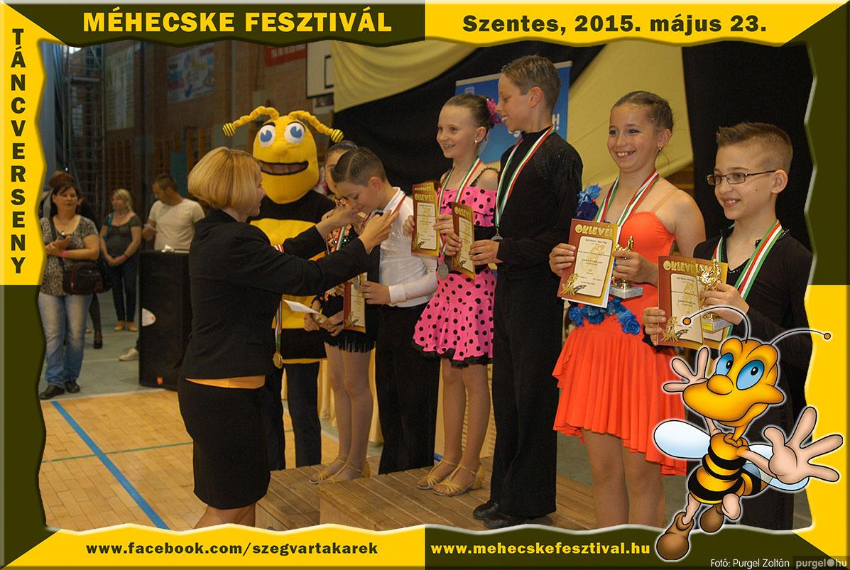 2015.05.23. 248 Szegvár és Vidéke Tak. Szöv. - Méhecske Fesztivál táncverseny - Fotó:PURGEL ZOLTÁN©.jpg