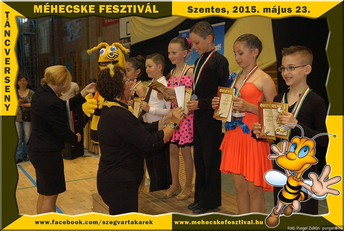 2015.05.23. 247 Szegvár és Vidéke Tak. Szöv. - Méhecske Fesztivál táncverseny - Fotó:PURGEL ZOLTÁN©.jpg