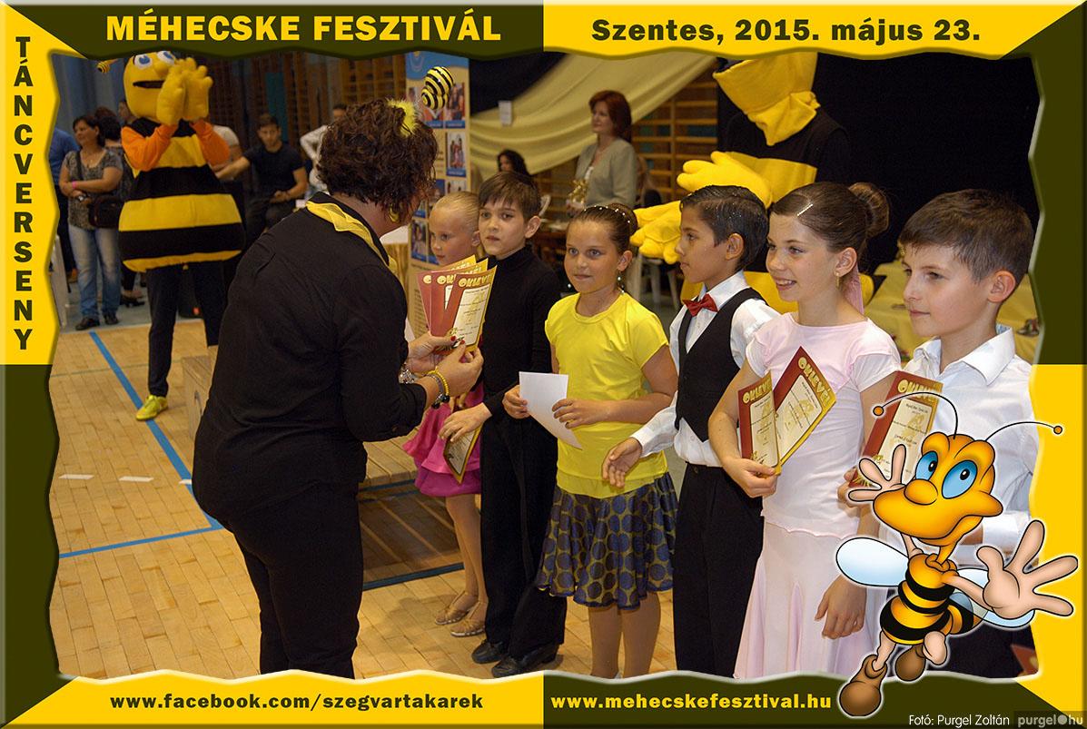 2015.05.23. 243 Szegvár és Vidéke Tak. Szöv. - Méhecske Fesztivál táncverseny - Fotó:PURGEL ZOLTÁN©.jpg