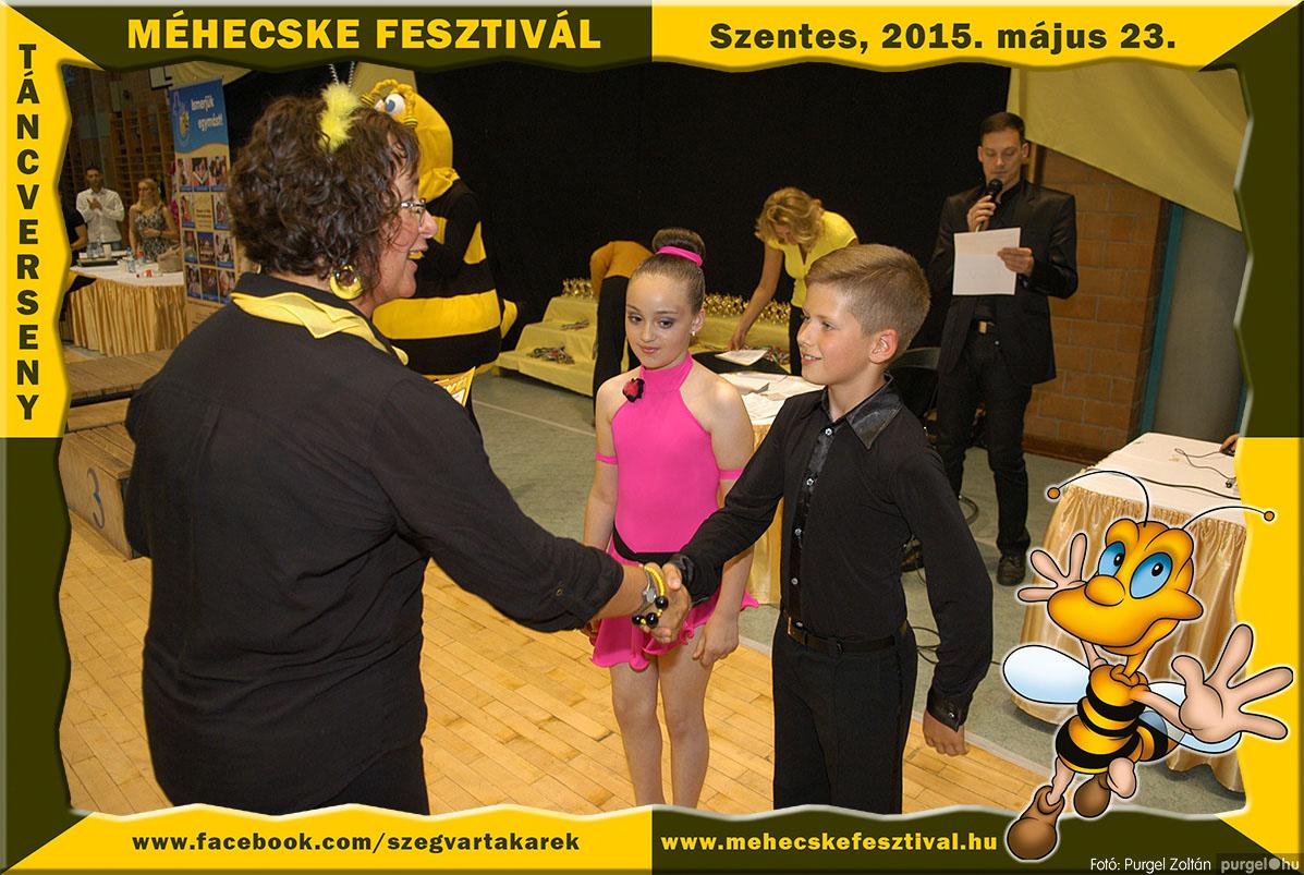 2015.05.23. 240 Szegvár és Vidéke Tak. Szöv. - Méhecske Fesztivál táncverseny - Fotó:PURGEL ZOLTÁN©.jpg