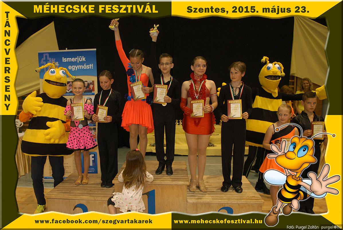 2015.05.23. 238 Szegvár és Vidéke Tak. Szöv. - Méhecske Fesztivál táncverseny - Fotó:PURGEL ZOLTÁN©.jpg