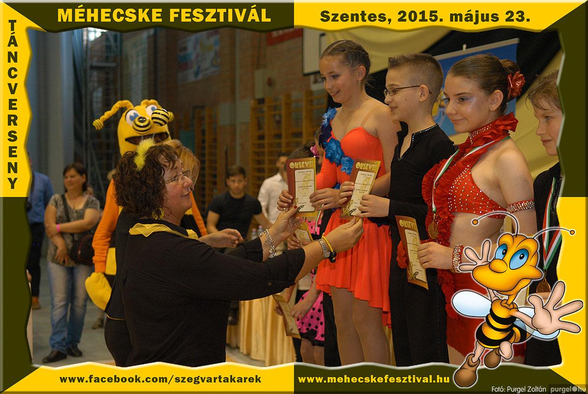 2015.05.23. 235 Szegvár és Vidéke Tak. Szöv. - Méhecske Fesztivál táncverseny - Fotó:PURGEL ZOLTÁN©.jpg