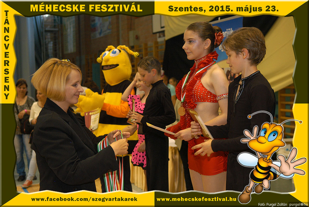 2015.05.23. 232 Szegvár és Vidéke Tak. Szöv. - Méhecske Fesztivál táncverseny - Fotó:PURGEL ZOLTÁN©.jpg