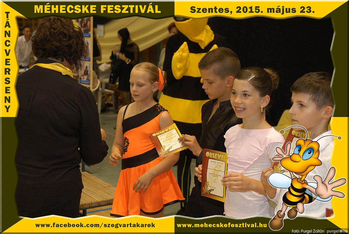 2015.05.23. 229 Szegvár és Vidéke Tak. Szöv. - Méhecske Fesztivál táncverseny - Fotó:PURGEL ZOLTÁN©.jpg