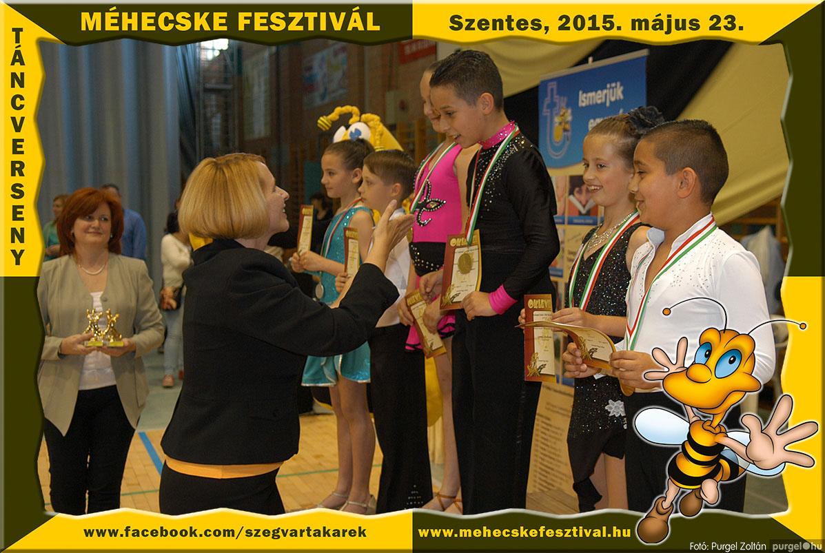 2015.05.23. 222 Szegvár és Vidéke Tak. Szöv. - Méhecske Fesztivál táncverseny - Fotó:PURGEL ZOLTÁN©.jpg