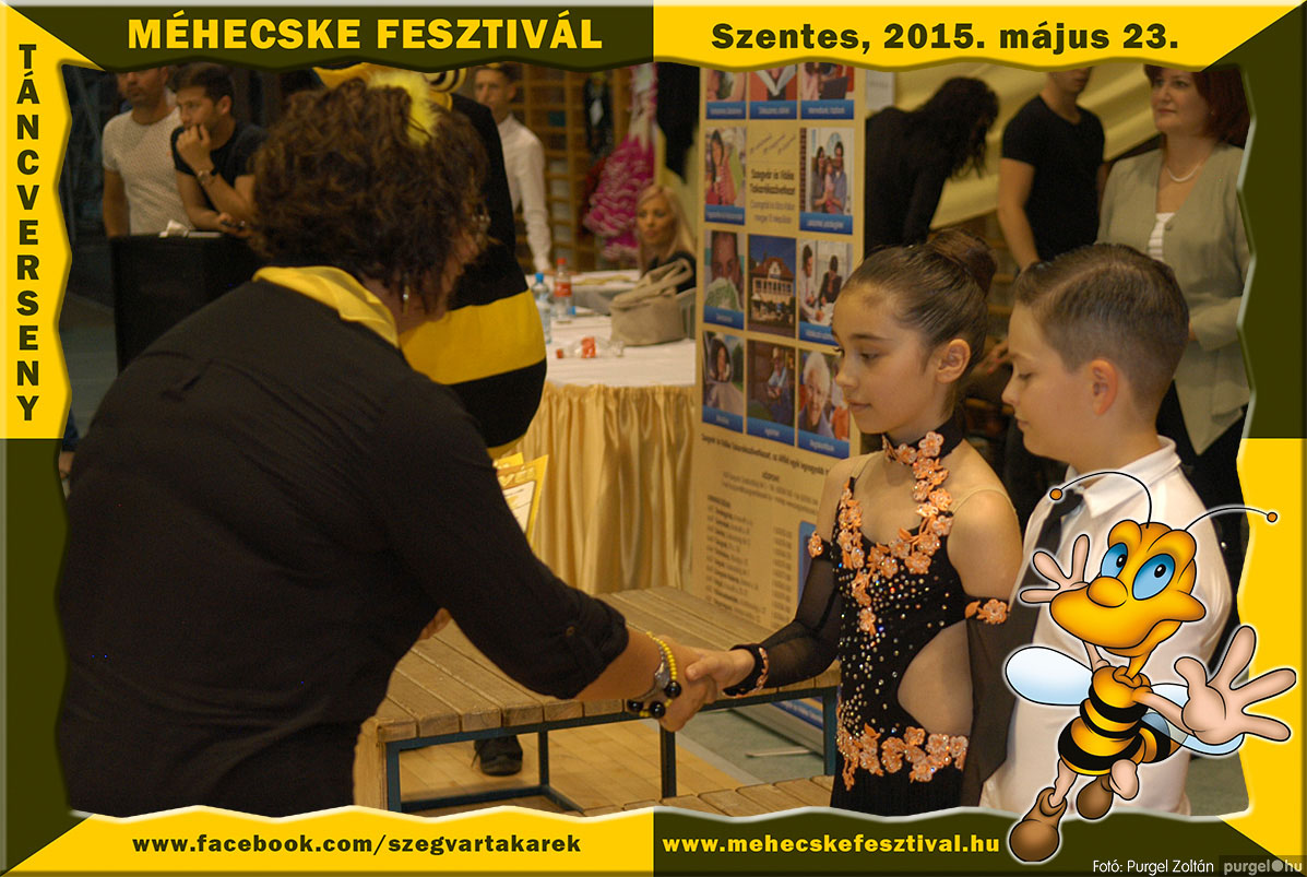 2015.05.23. 219 Szegvár és Vidéke Tak. Szöv. - Méhecske Fesztivál táncverseny - Fotó:PURGEL ZOLTÁN©.jpg