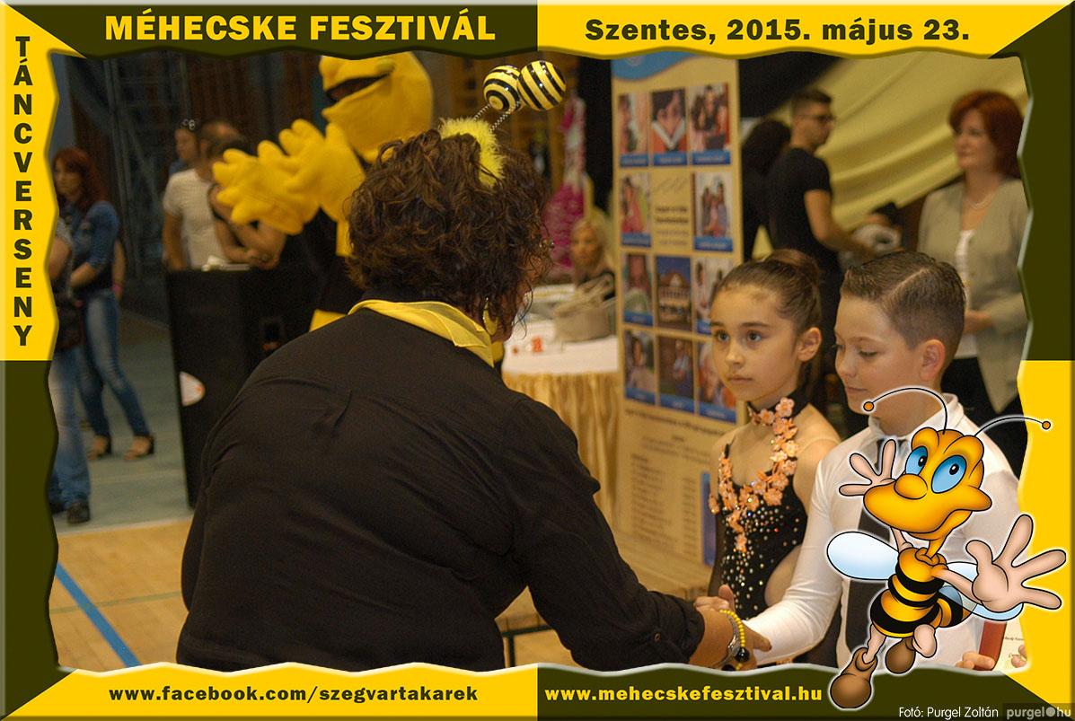 2015.05.23. 218 Szegvár és Vidéke Tak. Szöv. - Méhecske Fesztivál táncverseny - Fotó:PURGEL ZOLTÁN©.jpg